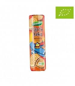 nadr-633993 biscuiti eco din grau