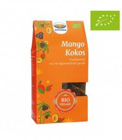 nadr-646863 eco bomboane cu mango 120g