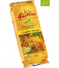 nadr-661228 crackers eco cu susan si rozmarin 250g