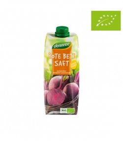 nadr-701561 suc eco de sfecla rosie vegan 0.5l