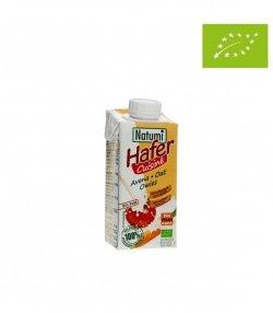 nadr-smantana eco vegetala din orez 200ml