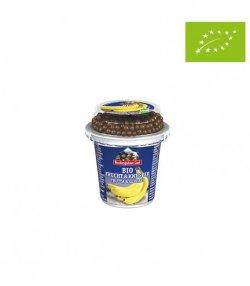 nal-iaurt eco banane&crunchy 3.9% 3601 150g