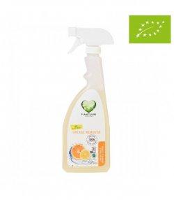 napp-degresant spray-portocala si la