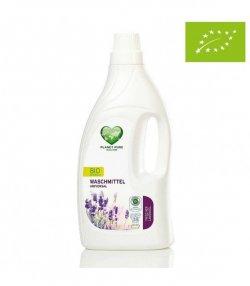 napp-eco detergent universal lavanda 1.550l