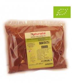 nat-cacao eco 250g
