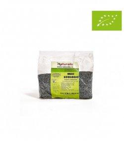 nat-mac ecologic 150gr