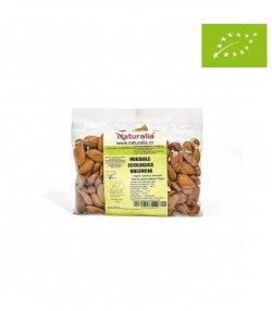 nat-migdale valencia ecologice 150gr
