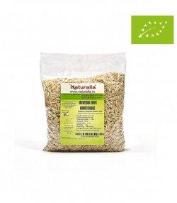 nat-orez basmati brun eco 500g