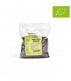 nat-quinoa eco neagra 500g