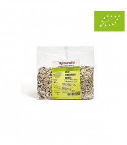 nat-seminte fl-soarelui ecologica 150gr
