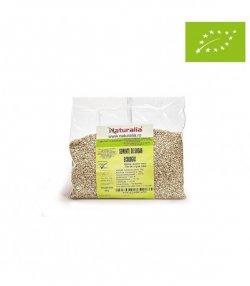 nat-seminte susan ecologic 150gr