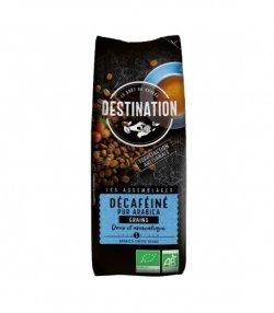 natd-13371 caf eco boabe prem f cofeina 250g