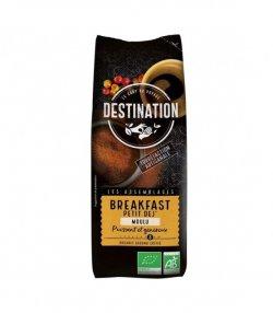 natd-13512 cafea eco breakfast 500g macinata