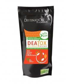 natd-23485 ceai eco amestec detox 80g
