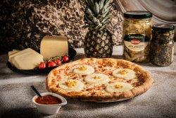 Pizza Hawai 45 cm image