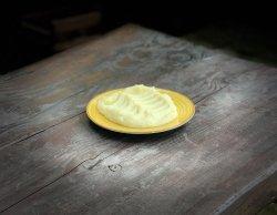 Piure cartofi  image