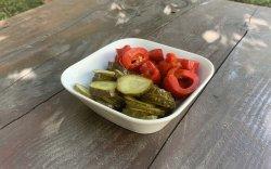 Salată de murături  image