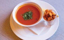 Tomatina image