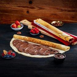 Clătită cu Nutella  image