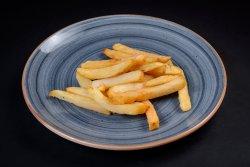 Cartofi prăjiți image