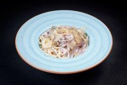 20% reducere: Spaghetti Carbonara image