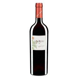 Vin Roșu Petro Vaselo ( Cabernet Sauvignon) image