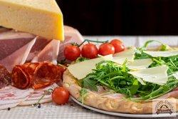 Pizza Maialona image