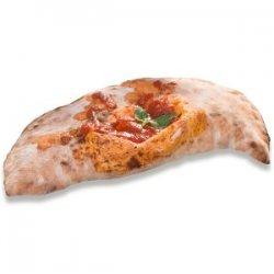 Pizza Calzone Cotto image