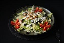 Salată light image