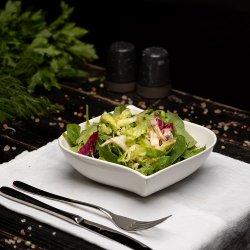Asortiment salată mică image