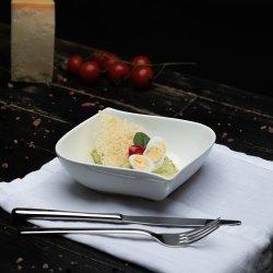Pastă de avocado / guacamole  image