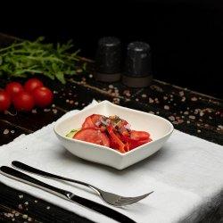 Salată asortată mica  image