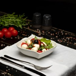 Salată Capresse  image