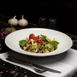 Salată seminţe  image