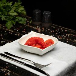 Salată ardei copt mare  image