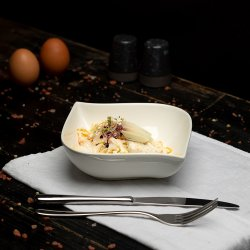 Salată de ouă  image