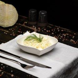 Salată varză mică  image
