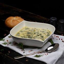 30% Reducere Supă salată mare  image