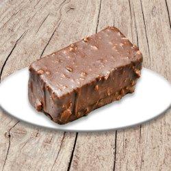 Dolce cioccolato image
