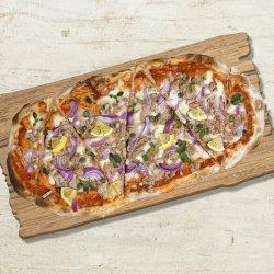 Pizza Tono image