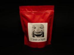 Cafea Arabica America image