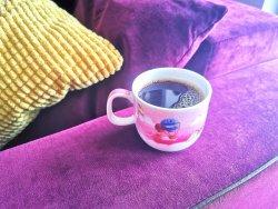 Cafea la filtru Smartbrew image