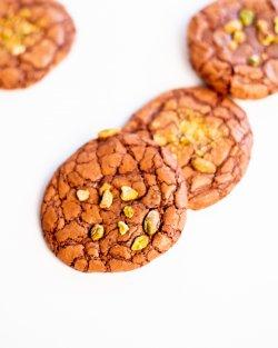 Cookies biscuite image