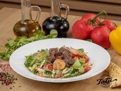 Salata Koln     image