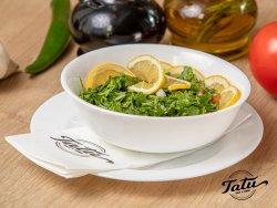 Salata tabule image