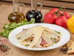 Salata Tatu bar&grill image