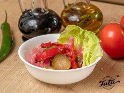 Salata de muraturi asortate image