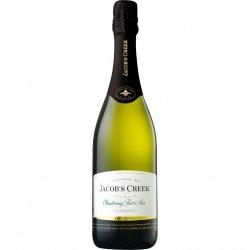JC Sparkling Chardonnay - vin spumant image