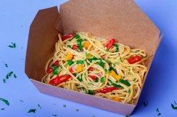 Spaghetti AOP image