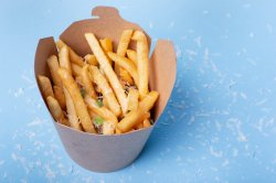 Baltazar Fries image